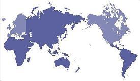 Global communication associates associates worldmap gumiabroncs Images